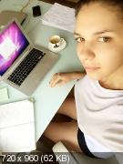 http://i85.fastpic.ru/thumb/2016/1014/75/ce93d515c4585467023e08cccdf54975.jpeg