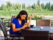 http://i85.fastpic.ru/thumb/2016/1014/f8/f1f995d028aee0f2a0adacb345301ef8.jpeg
