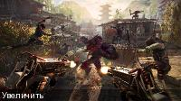 Shadow Warrior 2: Deluxe Edition (2016/RUS/ENG/RePack от MAXAGENT)
