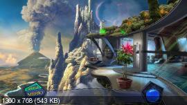 Вторжение 2: Обреченные / Invasion 2: Doomed (2016) PC