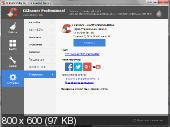 CCleaner Professional / Business / Technician 5.23.5808  Portable
