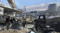 Call of Duty: Modern Warfare 2 (2009) PC | RePack от FitGirl