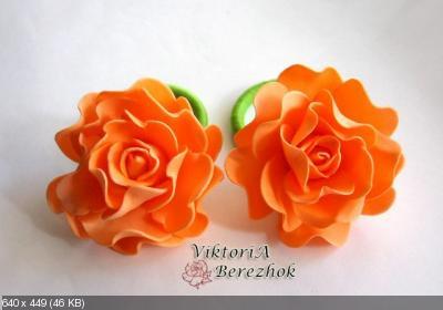 Бисеринки от Perchinki - Страница 3 Eabc309d7e2d8add813f5bc6b60d1f26
