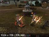 Karos Online PC {обновление от 11.7.2017}