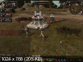 Karos Online PC {обновление от 28.3.2017}