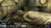 True Fear: Forsaken Souls Part 1 (2016) PC | Repack