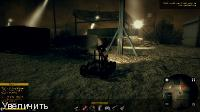 Robot Squad Simulator 2017 (2016/RUS/ENG/License)