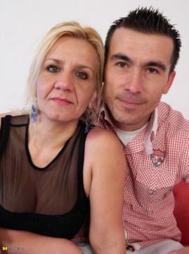 Evelyn (EU) (43) - Mat-Rom11 (2012) HD 720p