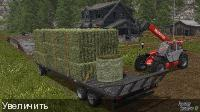 Farming Simulator 17 (2016, PC)