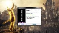 Dark Souls 3: Deluxe Edition [v 1.08 + 1 DLC] (2016) PC | RePack от FitGirl