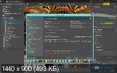 Zoner Photo Studio X 19.1610.2.6 RePack by KpoJIuK [Ru]