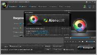 Aiseesoft Video Converter Ultimate 9.0.28 Portable - видеоконвертер