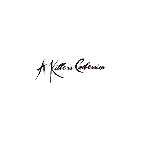 """A Killer's Confession - A Killer's Confession (feat. Brian """"Head"""" Welch) (Single) (2016)"""