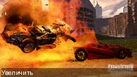 Carmageddon: Max Damage (2016/RUS/ENG/Repack Other s)