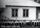 http://i85.fastpic.ru/thumb/2016/1107/db/44ba828b1117b5feb460c2319dc9e6db.jpeg