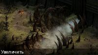 Tyranny - Overlord Edition (2016/RUS/ENG)