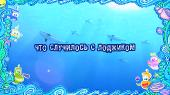 http://i85.fastpic.ru/thumb/2016/1112/89/4c61845dc561a196935cad97d4688989.jpeg