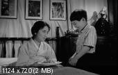 Служанка / Hanyo (1960)