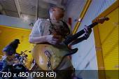 Loudness - Buddha Rock 1997-1999 (2016) (DVD5)