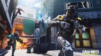 Call of Duty: Infinite Warfare - Digital Deluxe Edition [6.0.1211685] (2016|RUS|ENG)  RePack от FitGirl