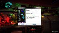 Mekazoo (2016) PC | RePack от FitGirl