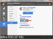 CCleaner Professional / Business / Technician 5.24.5839 + Portable