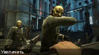 Dishonored - Game of the Year Edition (2013/RUS/ENG/RePack by =nemos=)
