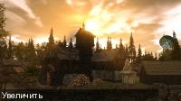 Realms of Arkania: Blade of Destiny - Complete Edition (2013/ENG/GER)