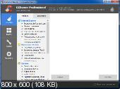 CCleaner Professional / Business / Technician 5.24.5841 Retail + Portable