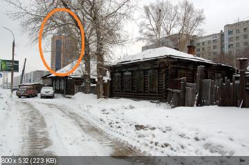 http://i85.fastpic.ru/thumb/2016/1129/31/6404ef95c1897193872c4c368f43c531.jpeg
