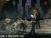 Песня года 88 (1988) TVRip от ImperiaFilm