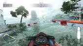 Aqua Moto Racing Utopia (2016) PC | RePack от Other s