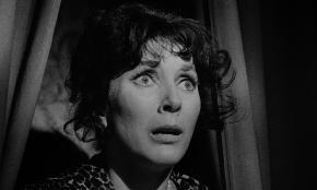 Девушка, которая слишком много знала (1963) BDRip 1080p