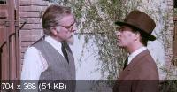 Убийство Троцкого / Ледоруб / The Assassination of Trotsky (1972)