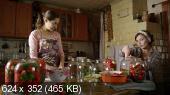 Вечное свидание (2016) WEB-DLRip от ImperiaFilm