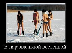 Подборка лучших демотиваторов №279