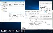 Windows 10 Enterprise 2016 LTSB x86/x64 v.14393.479 PIP++ (RUS/2016)