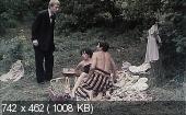 Марафонцы бегут круг почета / Maratonci trce pocasni krug (1982)