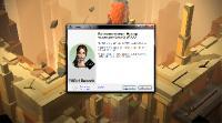 Lara Croft GO: The Mirror of Spirits (2016) PC | RePack от FitGirl