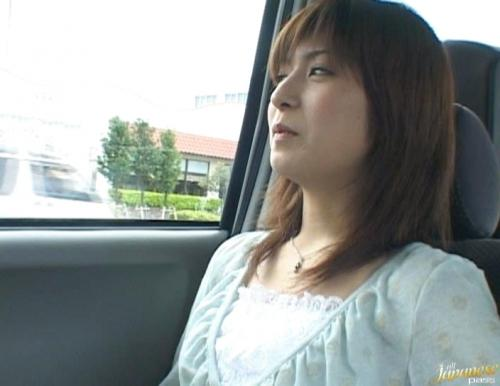 04.27.2010 - Awesome Anna Nanba Kinky Asian gal has a nice body Video Online