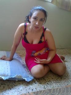 Sexiest porn star photos