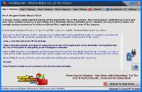 Windows Repair Pro 3.9.18 + Portable