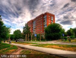 http://i85.fastpic.ru/thumb/2016/1210/20/cdd78047301f43396cd037788a657c20.jpeg