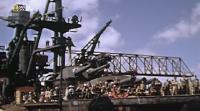 Призраки Перл-Харбора / Ghosts of Pearl Harbor (2007) SATRip