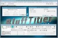 BluffTitler 13.0.0.4 (2016) Multi Portable by Alz50