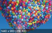 http://i85.fastpic.ru/thumb/2016/1212/2d/f902a563c55d94e196fcf6120f95db2d.jpeg