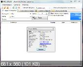 Has Any Link (HAL) 1.08.293 Portable