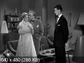 Женатый холостяк / Lan meg din kone (1958)