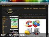 pcxFirefox Portable 53.0.3 RUS SSE2 Edition + Plugins 32-64 bit FoxxApp