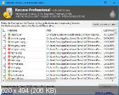 CCleaner Professional PLUS Portable 5.43.6522 32-64 bit PortableAppZ